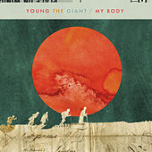 My Body de Young the Giant