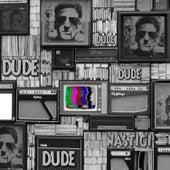 Dude by NastiGi