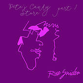 Pete's Candy Store, Pt. 1 (Live at Pete's Candy Store, Brooklyn, NY 25/5/19) de Rue Snider