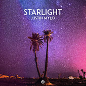 Starlight by Justin Mylo