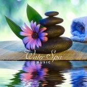 Water Spa Music de Various Artists