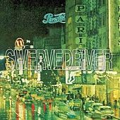 Deep Wound by Swervedriver