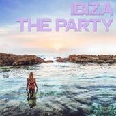 Ibiza the Party de Various Artists