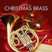 Christmas Brass by Lovely Music Library