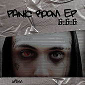 Panic Room by 666