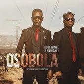 Osobola von Bobi Wine