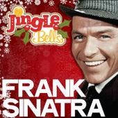 Jingle Bells by Frank Sinatra
