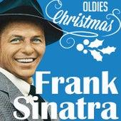 Oldies Christmas von Frank Sinatra