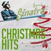 Christmas Hits von Frank Sinatra
