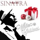 White Christmas von Frank Sinatra