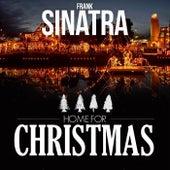 Home for Christmas von Frank Sinatra
