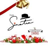 Christmas Swing von Frank Sinatra