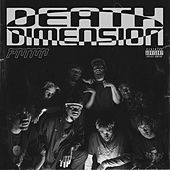 Death Dimension de Pnthn