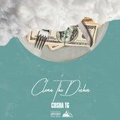 Clean the Dishes de Cosha TG