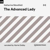 The Advanced Lady von Bookstream Audiobooks