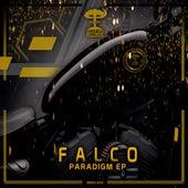 Paradigm de Falco