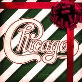 All Over the World de Chicago