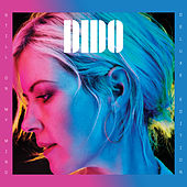 Just Because de Dido