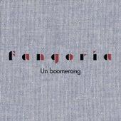 Un boomerang de Fangoria