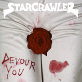 Devour You de Starcrawler