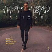 Ashoob by Hamid Hiraad