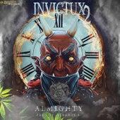 Invictux 2 von Almighty