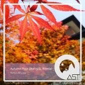 Autumn Rain (Harry.G. Remix) by Harry G