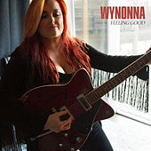 Feeling Good (Acapella) de Wynonna Judd