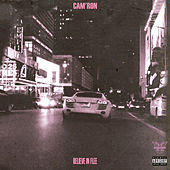 Believe in Flee von Cam'ron