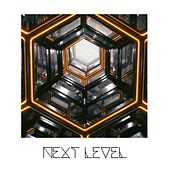 Next Level by Cosmo