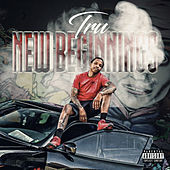 New Beginnings by Tru