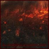 Armageddon von Lightcore