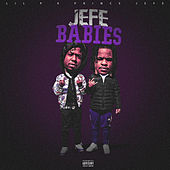 Jefe Babies by Lil P