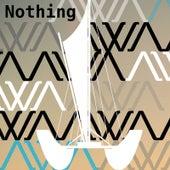 Nothing von A-WA