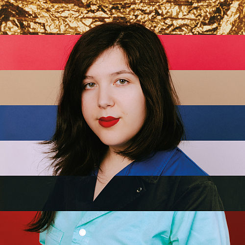 2019 by Lucy Dacus