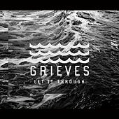 Let It Through by Grieves