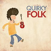 Quirky Folk by Lovely Music Library