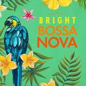 Bright Bossa Nova by Lovely Music Library