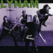 Bling! Bling! by Lynam
