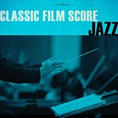 Classic Film Score Jazz by Lovely Music Library