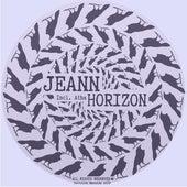 Horizon von Jeann e Julio