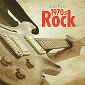 1970s Rock by Lovely Music Library