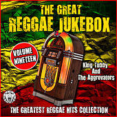 The Great Reggae Jukebox - Volume Nineteen di Various Artists