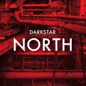 North von Darkstar