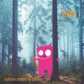 Culture contro la paura di Orchestra Multietnica di Arezzo