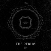 The Realm - EP by Goya