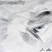 Prosperity by Cam