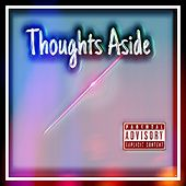 Thoughts Aside by Young P