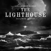 The Lighthouse (Original Motion Picture Soundtrack) fra Mark Korven