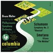Schumann: Symphony No. 3, Op. 97